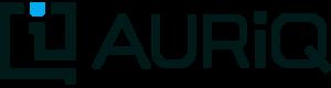 AuriQ Systems